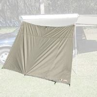 foxwing awning extension foxwing awning extension oztent