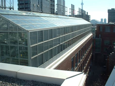 best greenhouses green buildings jgs limited research archictectural