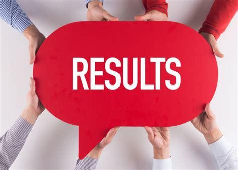 risultati test ingresso medicina test medicina 2018 quando escono i risultati della prova