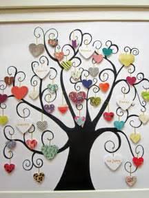 Family Tree Wall Mural best 25 family trees ideas on pinterest family tree