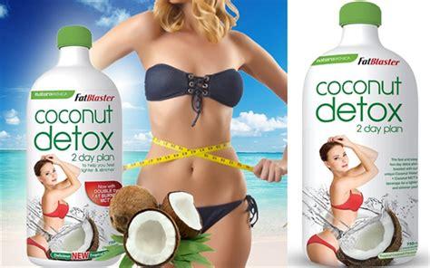 Can You Use Coconut To Detox by Coconut Detox Giảm C 226 N Của 218 C Nước Uống Giảm Mỡ Thải