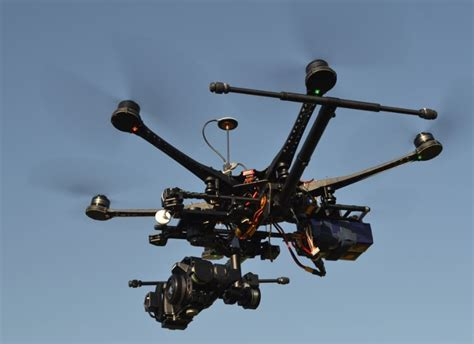 Dji F550 Hexacopter review dji s800 spreading wings hexacopter model airplane news