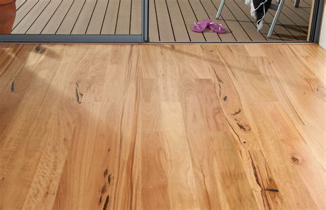australian timbers floating floors pty ltd