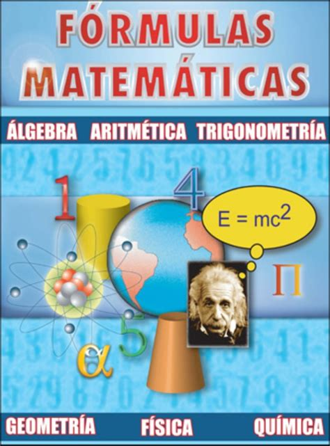 descargar libros uned matematicas pdf formulas matematicas