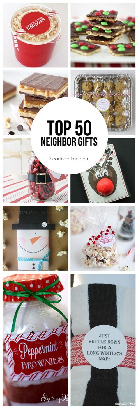 six sisters neighbor gifts best 25 gifts ideas on simple gifts gift jars and