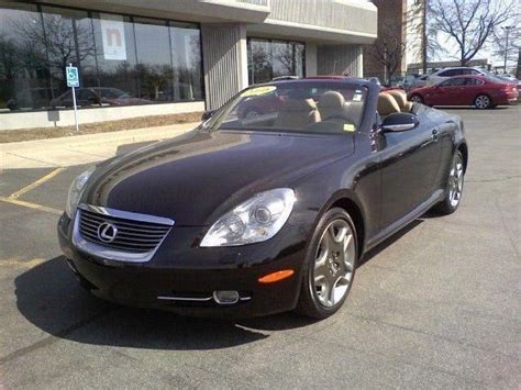lexus sc430 2015 2015 sc430 lexus price html autos post