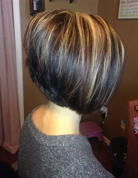 inverted bob hairstyles for over 50 195 best images about short hair on pinterest best