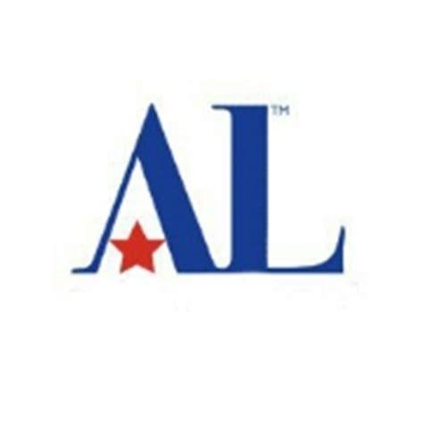 assistance league employee benefits  perks glassdoor