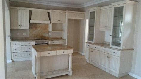 Unfinished Cabinets For Sale used kitchen cabinets for sale by owner best used