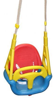 when can a baby use a swing nz backyard swing sets swings made in new zealand for