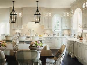 hampton style decorating 1000 images about hampton beach house on pinterest