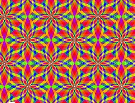 Different Quilt Patterns by 17 Quilt Patterns Textures Backgrounds Images Design