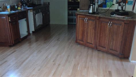 Low Cost Flooring by Introducing A Low Cost But Highly Professional Grade Wood