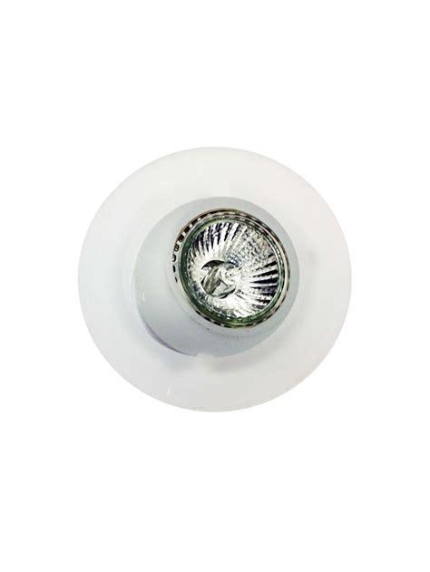applique classici applique classico con cristalli 2 gioconda argento