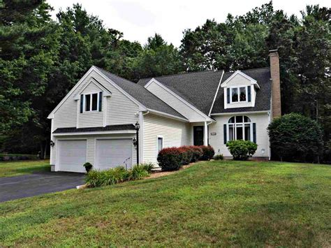 Homes For Sale In Atkinson Nh by Atkinson New Hshire Homes For Sale