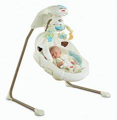 fisher price my little lamb swing parts fisher price infant to toddler rocker snail swing
