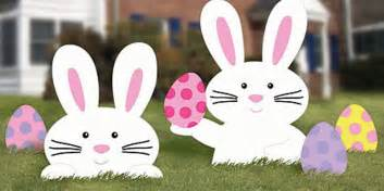 Summer Garden Party Decorations - easter decorations to brighten your home web surfing holidays and parties web surfing