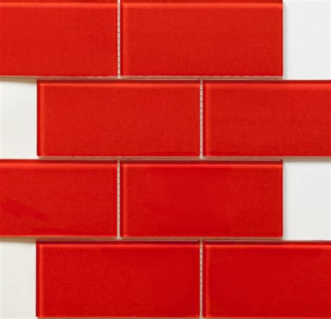red tiles for kitchen backsplash smart tiles backsplash red glass tile backsplash ideas