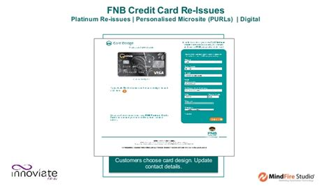 Fnb Credit Letter How Mini Cooper And National Bank Launched Innovative Caigns