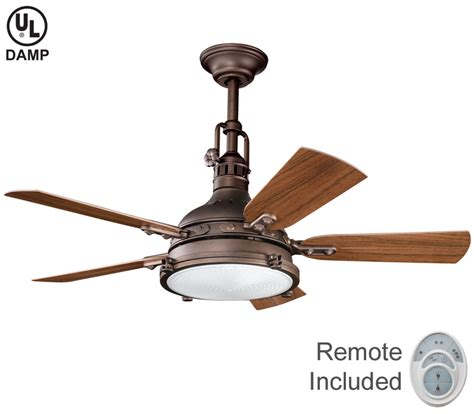 aker 36 in led indoor fresh white ceiling fan outlook white ceiling fan with light kit faq contact this