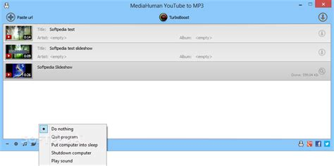 download mp3 youtube human mediahuman youtube to mp3 download