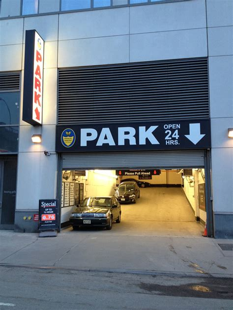 nyc garages cheapest parking garage in new york city decor23