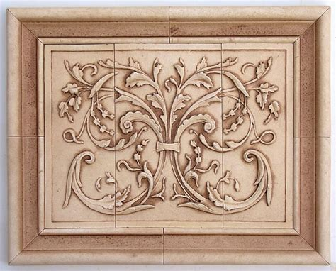 best 28 ceramic tile kitchen backsplash boyer ceramic best 28 installations andersen ceramics medium tiles