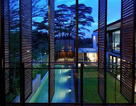 House Design Malaysia Architecture Denai House By Razin Architect An Ds