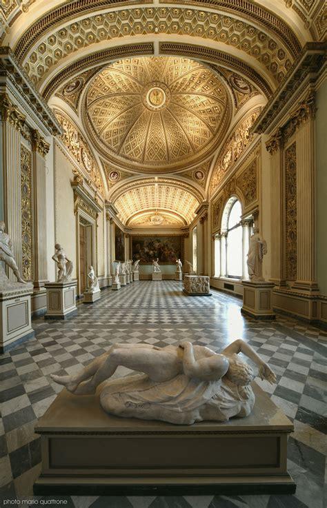 firenze uffici uffizi gallery tour florence