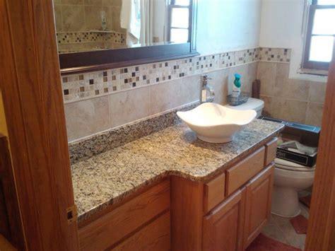 Granite Countertops Mn Minnesota Granite Countertops