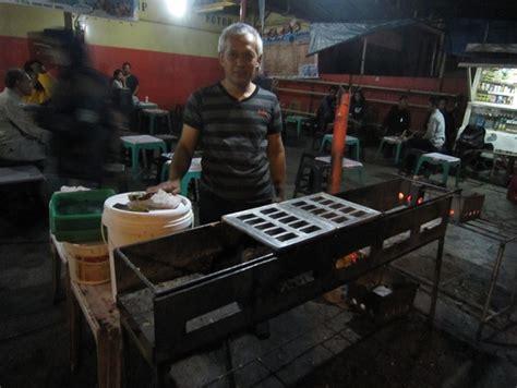 bca abdul rahman saleh bandung wisata kuliner balebandung