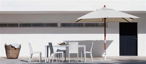 catalogo sedie da giardino sedie e poltroncine da esterno di design unopi 249