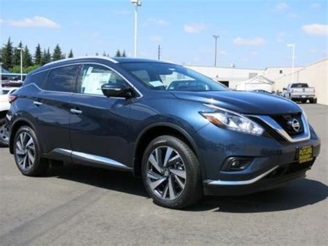 nissan murano 2017 blue 2017 nissan murano colors of touch up paint autos post