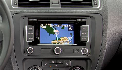 navigation   vw salesguys blog
