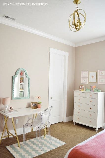 turquoise pink and white bedroom turquoise white and pink girl s room sita montgomery
