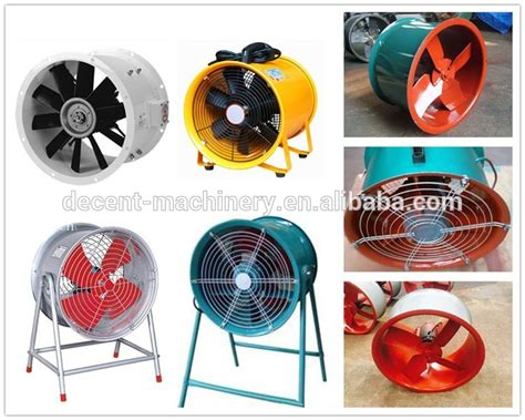 Kipas Angin Blower high torque low rpm electric motor harga kipas angin