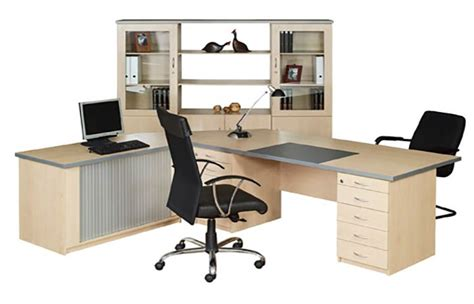Office Desks Cape Town Cape Office Furniture Office Desks Cape Town