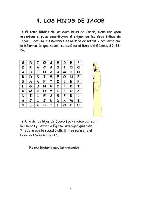 libro animaladas sopa de libros libro de sopa de letras ebook