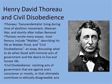 Civil Disobedience And Other Essays Summary by Civil Disobedience Thesis Civil Disobedience And Other