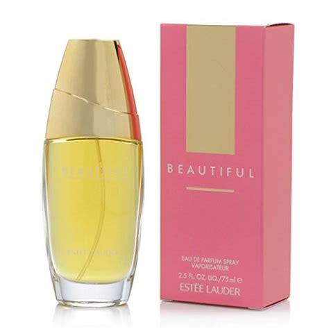 Parfum Di Arab Saudi beautiful by estee lauder for eau de parfum spray