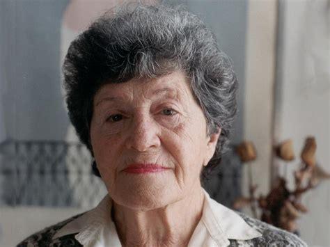 imagenes groseras de abuelas abuelas im 225 genes abuelas de plaza de mayo