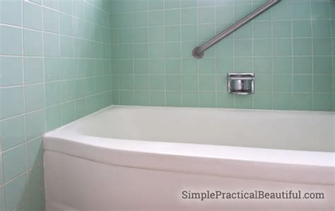 rustoleum bathtub paint reviews my experience refinishing a bathtub with rust oleum tub