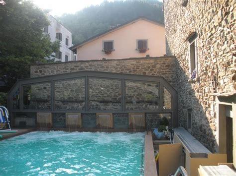booking bagno di romagna hotel terme santa agnese bagno di romagna italy