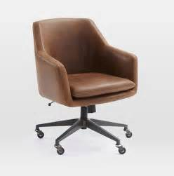 home office chairs 10 stylish office chairs for your home office tipsaholic