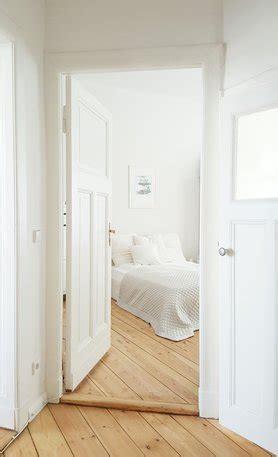9 grad im schlafzimmer schlafzimmer ideen bilder