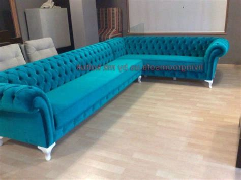 curved chesterfield sofa curved chesterfield sofa curved chesterfield sofa thesofa
