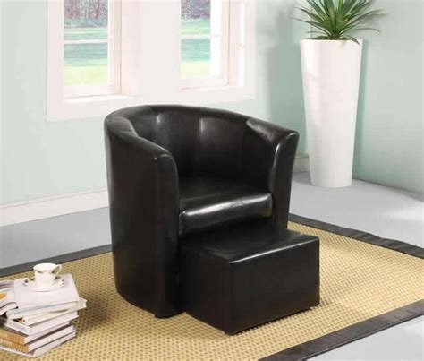 are tub chairs comfortable modern tub chair modern home interiors comfortable tub