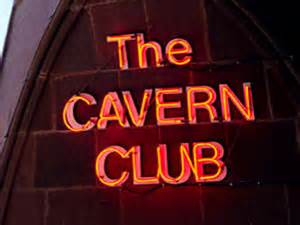 the caverns a branches book the last firehawk 2 books stag weekends liverpool build your own liverpool stag do