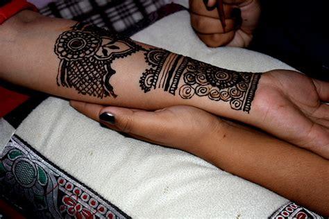latest bridal mehndi designs   mehandi design