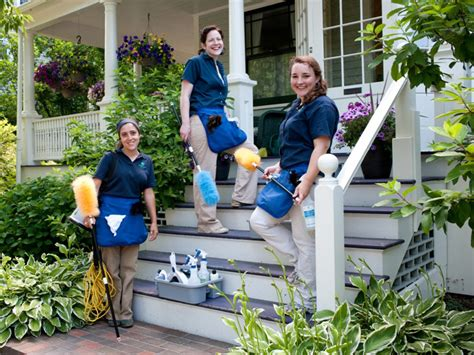 House Cleaning Portland By Trade House Cleaning Green House Cleaning Portland Maine